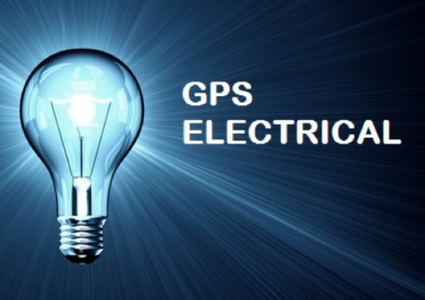 GPS_electrical